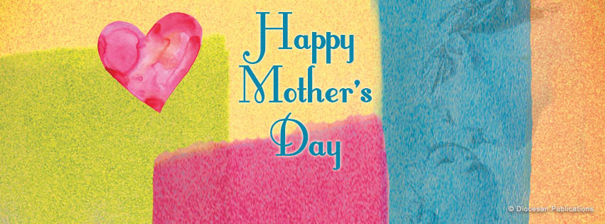 Mothers_Day_5