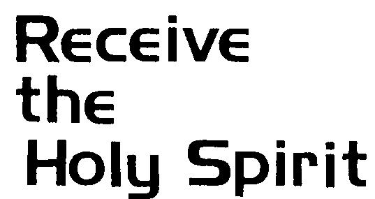 Pentecost_14