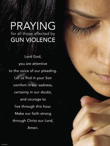 PrayerForPeace17_H_CVR