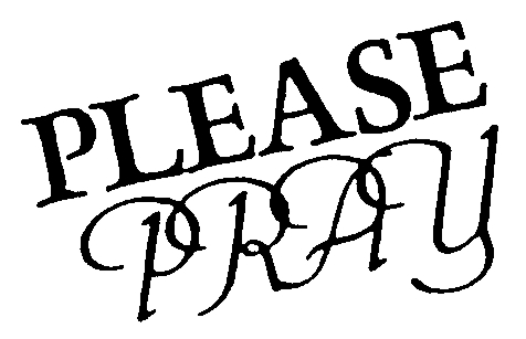 Prayer_4