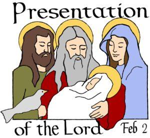 Presentation_1
