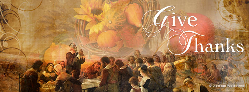Thanksgiving_11