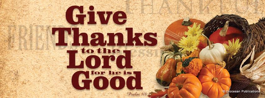 Thanksgiving_12