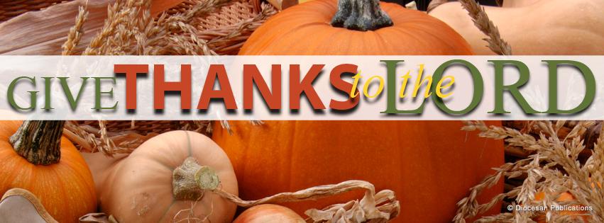 Thanksgiving_13