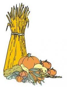 Thanksgiving_17
