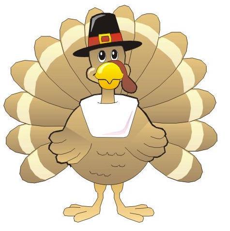 Thanksgiving_18