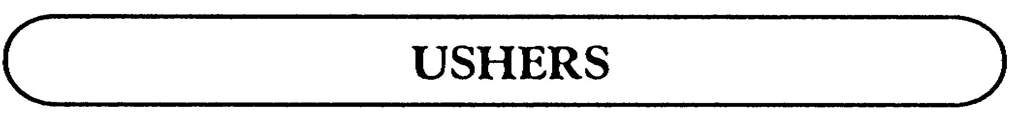 Ushers_1