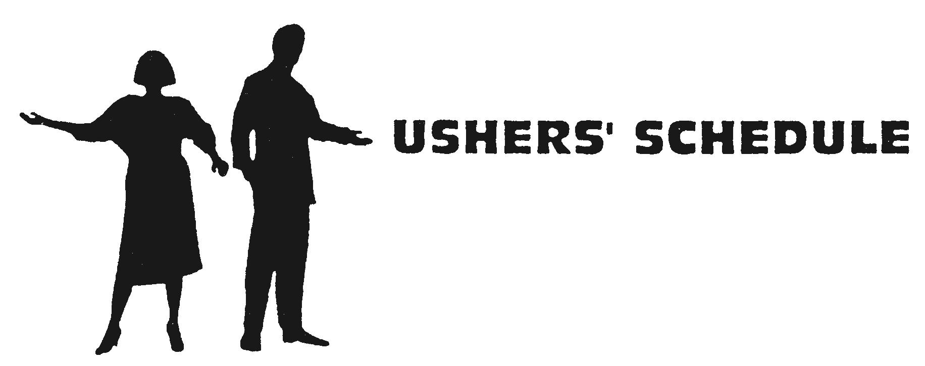 Ushers_13
