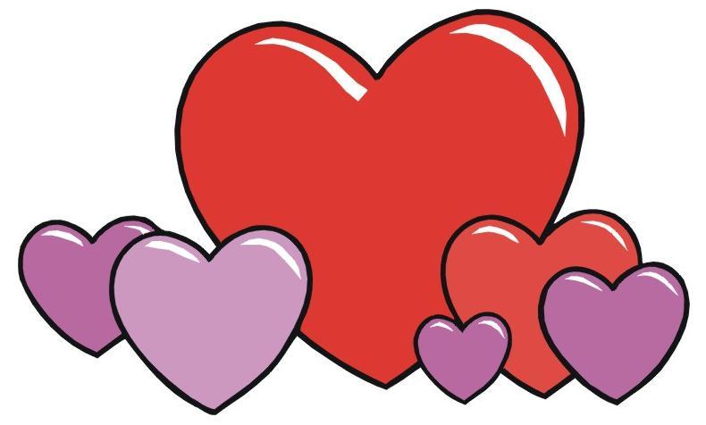 Valentines_Day_8
