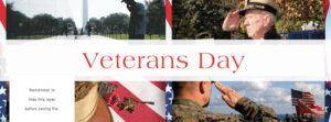Veterans_Day_1