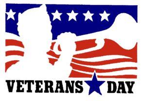Veterans_Day_3