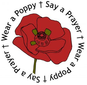 Veterans_Day_4