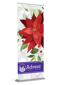 advent18-b-wk1