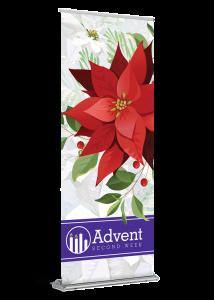 advent18-b-wk2