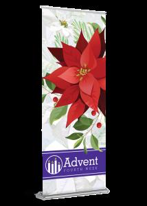 advent18-b-wk4