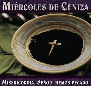 Ash Wednesday - Response - Spanish
