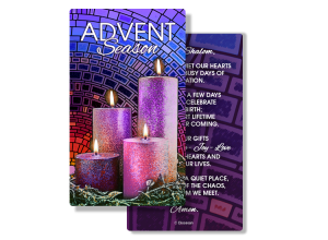 pc-advent-front