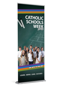 csw18-c-eng