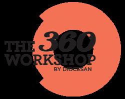 360Workshop-black-byDiocesan