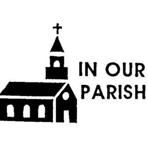 In Our Parish
