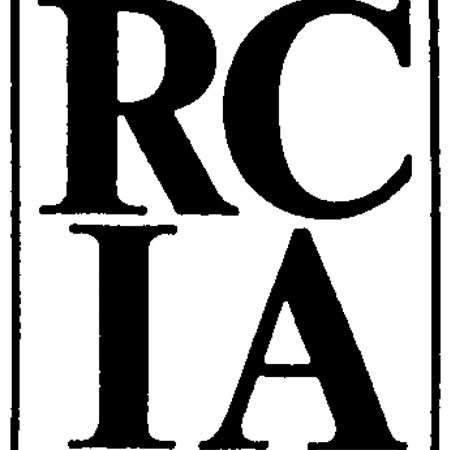 RCIA-OCIA