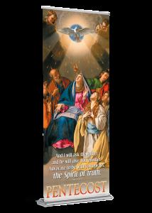 pentecost-18-a-eng