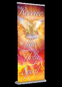 pentecost-18-b-eng