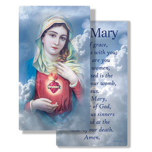 pc-mary-b-front