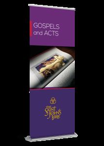 th-s2-gospels
