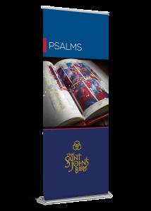 th-s2-psalms