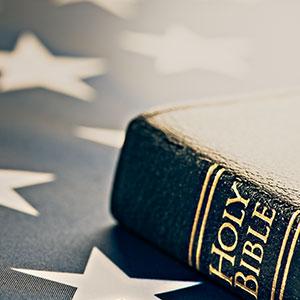 Religious Freedom Week