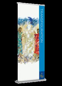 th-s1-transfiguration