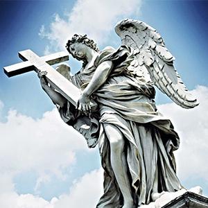 All Saints All Souls
