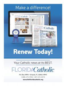 Florida_Catholic_2018