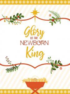 Christmas18_C_ENG_18x24_web