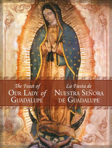 Our Lady of Guadalupe Bilingual