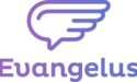 Evangelus-Logo