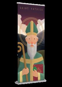 banner-saint-patrick-c