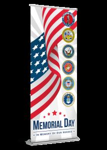 memorial-day-19-a