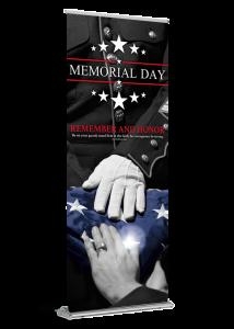 memorial-day-19-b
