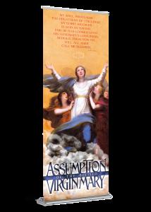 assumption19-b-eng