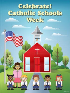 CSW Schoolhouse