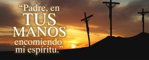 Good Friday - Response - Spanish