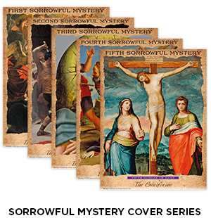 Sorrowful Covers
