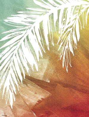 Palm Art