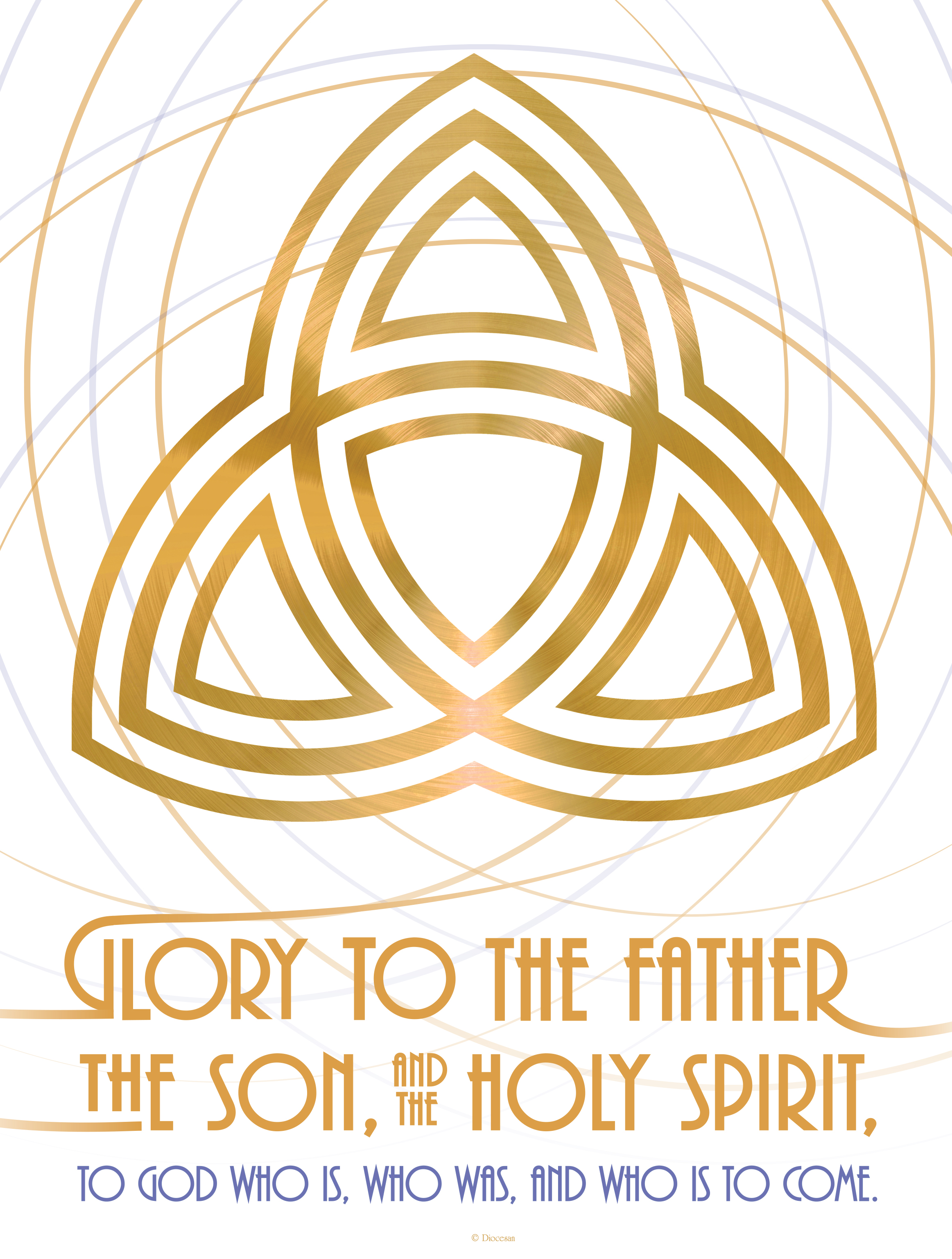 Bible Shield of the Trinity The Triune God God the Father, God, angle,  christianity png | PNGEgg