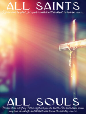 ASAS - Rejoice and Be Glad