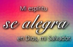 Third Sunday of Advent - Response - Spanish