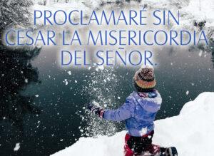 Fourth Sunday of Advent - Response - Spanish