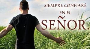 Second Sunday of Lent - Response - Spanish